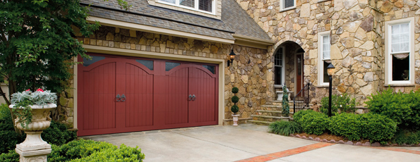 Garage door repair lawrenceville ga door garage garage for Garage door repair lawrenceville